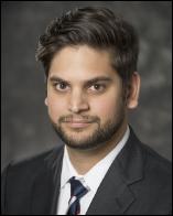 San Antonio Supplemental Security Income Lawyers Texas